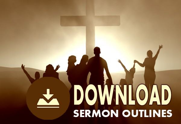 DLCF Banner dload sermon outline-Recovered